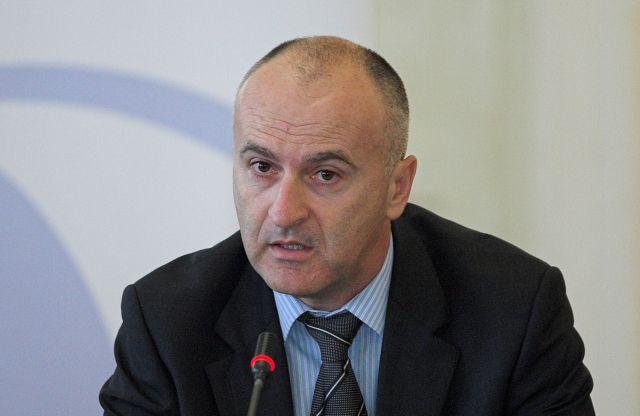 predrag matić fred ministar branitelja