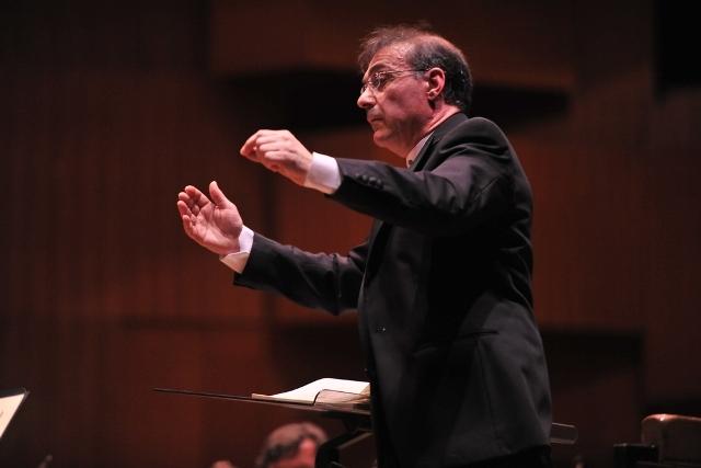 Koncert uz Majcin dan Aleksandar Rudin 15