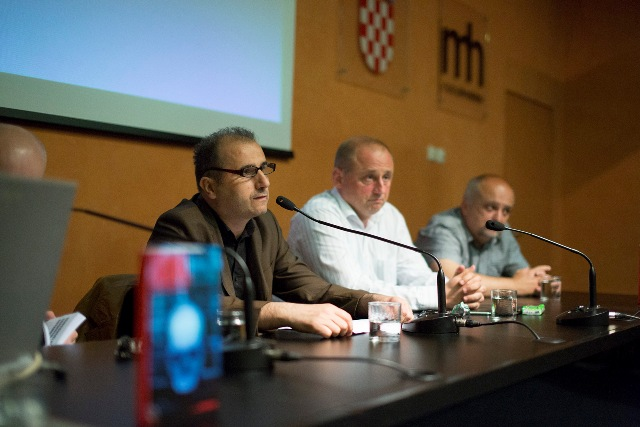 časopis obnova matica hrvatska