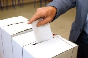 lokalni izbori parlamentarni izbori datum siječanj 2016