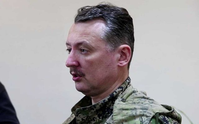 igor-strelkov-russian-commander-in-ukraine