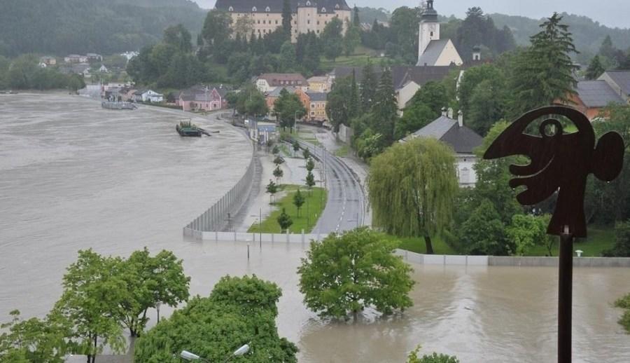 poplave 2