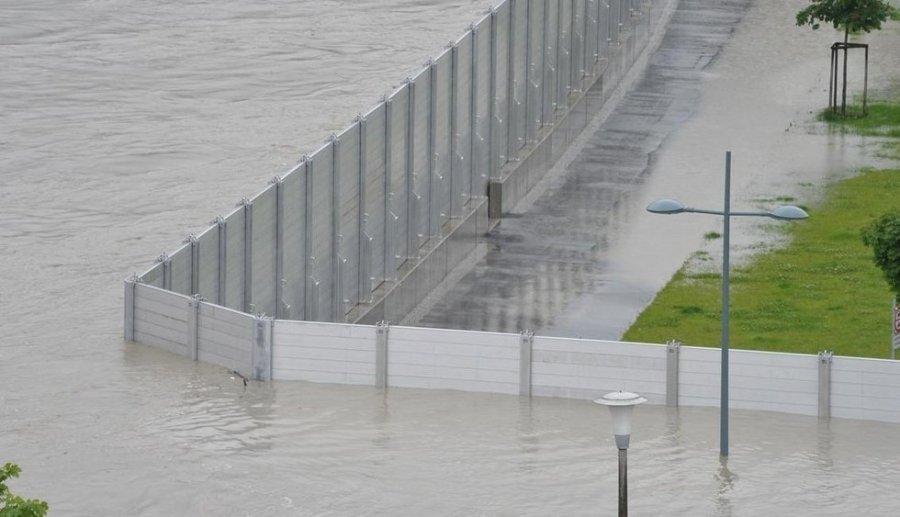 poplave 4