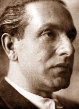 Julius Evola