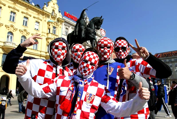 hrvatska navijači brazil svjetsko prvenstvo prihod