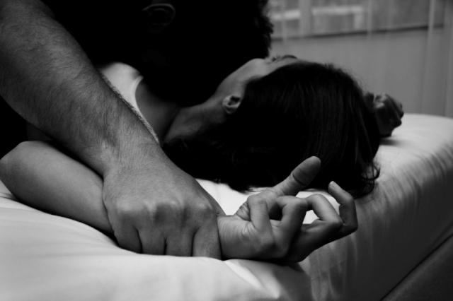 pornografija seksualno zlostavljanje ovisnik silovanje
