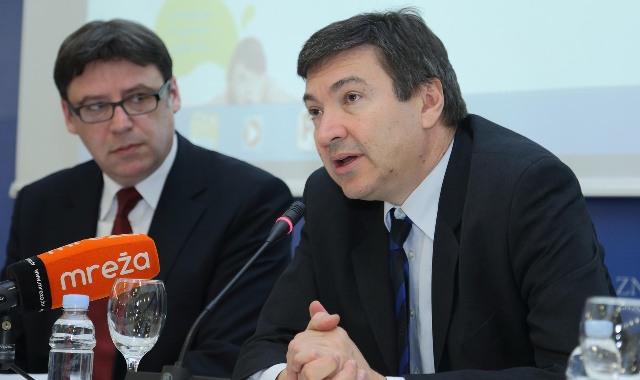 ministar vedran mornar jovanović vesna balenović žviždač