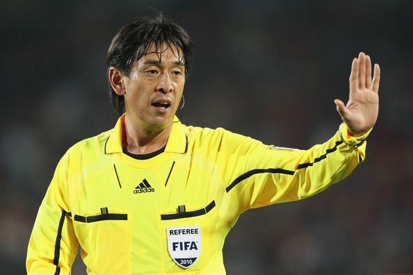 referee-Yuichi-Nishimura