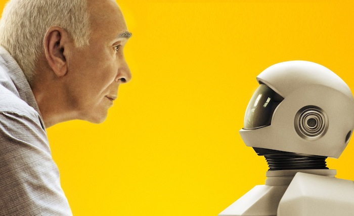 robot-and-frank-poster-1352730611202