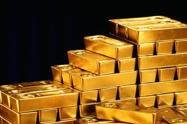 zlato 333
