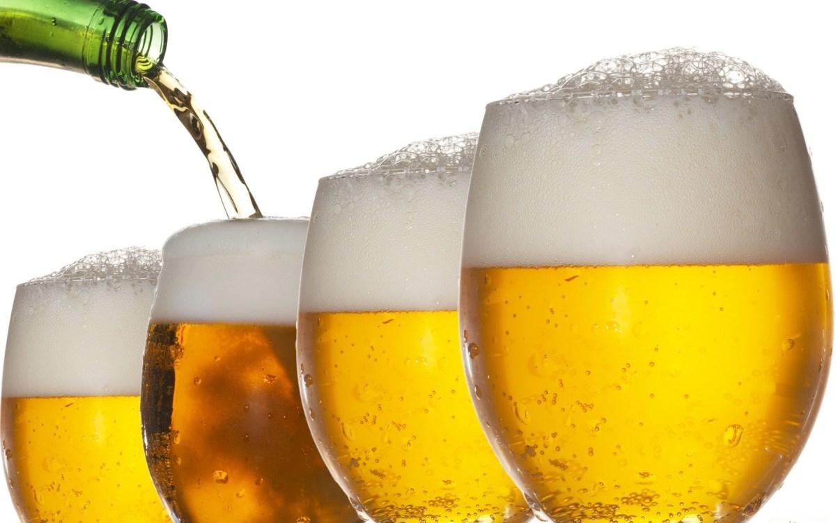 beer-224651