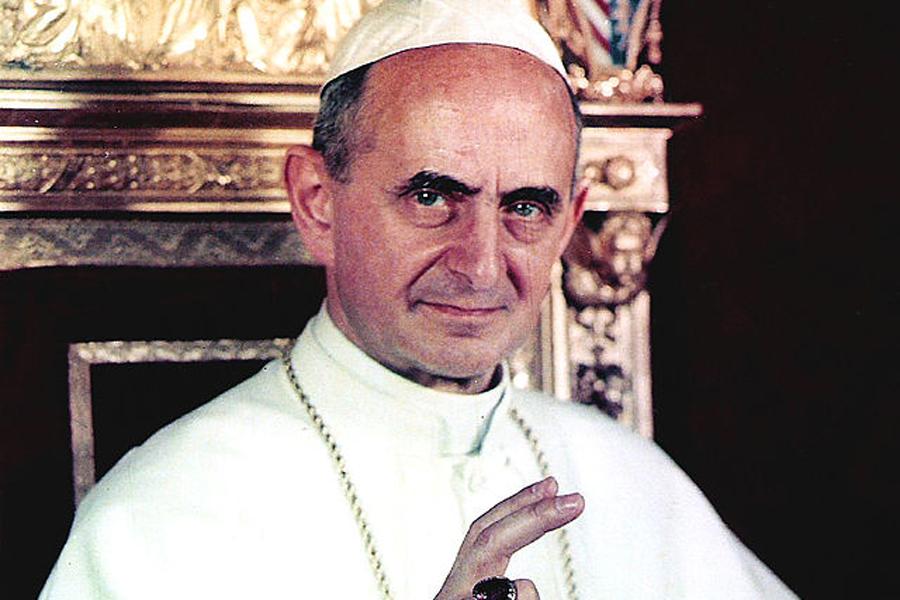 Pavao-VI.