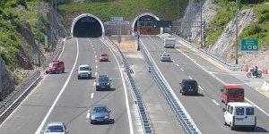 hrvatske autoceste autocesta