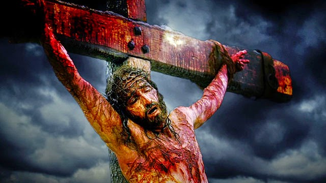 jezus-christus-kruis