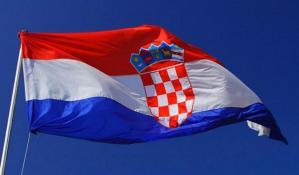 zastava rh republike hrvatske hrvatska dan neovisnosti