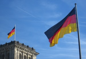 rad u njemačkoj radnik njemačka