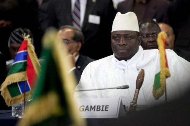 gambija gay brak eu homoseksualci