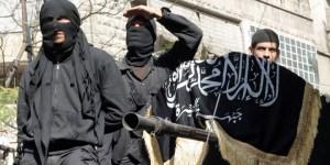 terorizam bih bosna isil islamska država ekstremisti stožer za obranu hrvatskog vukovara