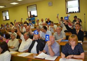 županijska skupština sisačko moslavačka županija naknade plaće