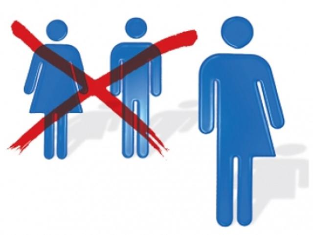 šveđani jezik rod spol rodna ideologija