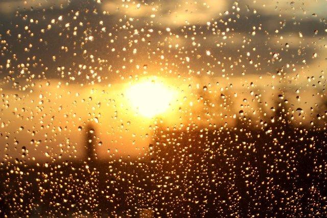vrijeme prvi maj danas sutra