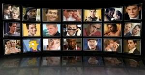 tv homoseksualizacija lgbt televizija filmovi serije homoseksualci gay