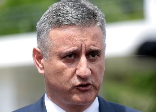 tomislav karamarko mercedes