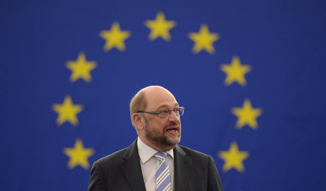 europarlamentarci irska referendum o braku referendum u irskoj