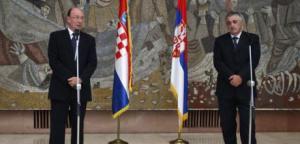 srbija hrvatska popis nestalih domovinski rat