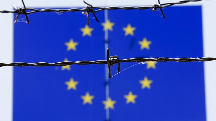 austrija peticija izlazak iz eu europske unije