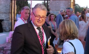 berislav šipuš ministar kulture pijan