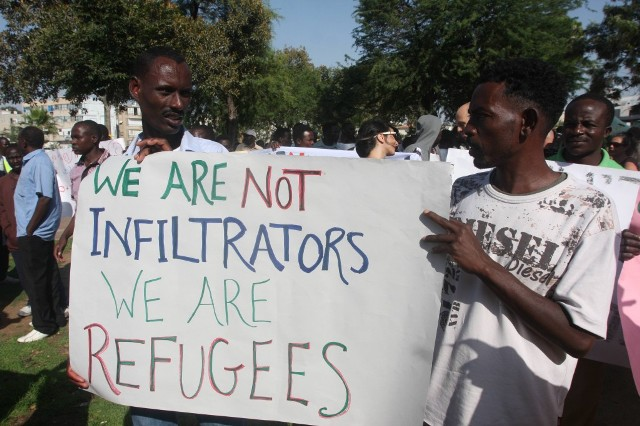 austrija imigranti silovanje izbjeglice
