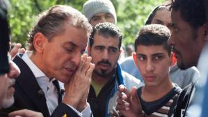 imigranti izbjeglice njemačka naknade