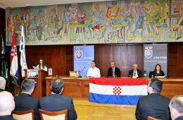 hčsp hrvatska čista stranka prava tomislav sunić frano čirko zrinka pezer