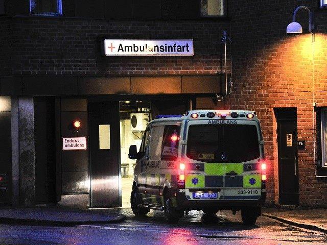 švedska silovanje