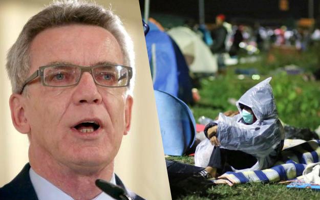 njemački ministar njemačka izbjeglice hrvatska
