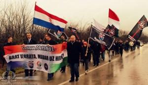 hčsp jobbik laslovo mađarska
