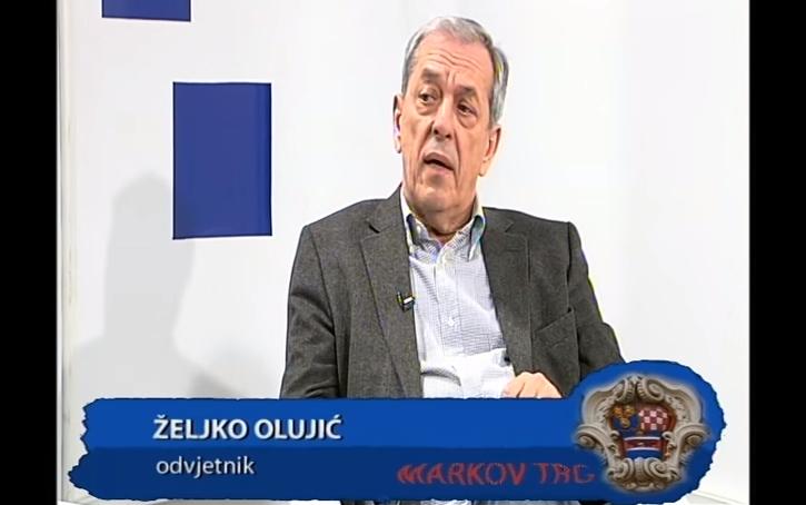 markov trg marko jurič željko olujić hrvatski generali u haagu šestorka