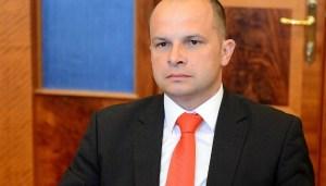Siniša Hajdaš Dončić