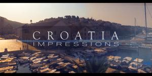 spot o hrvatskoj