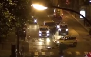 pariz francuska pucnjava imigranti