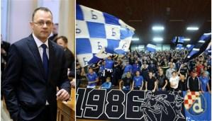 zlatko hasanbegović bbb bad blue boys