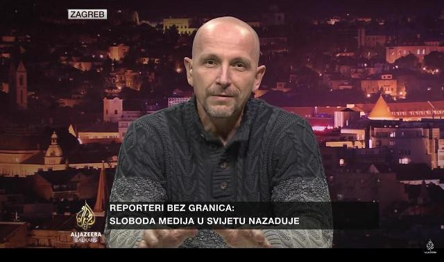 aleksandar stanković