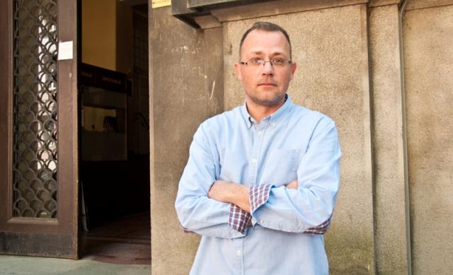 zlatko hasanbegović hrvatski novinari i publicisti