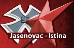 jasenovac istina jakov sedlar