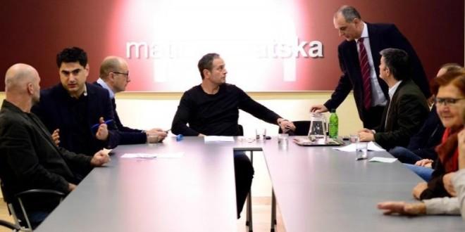 hnip hrvatski novinari i publicisti