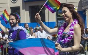 kanada gender ideologija rodna gay homoseksualci