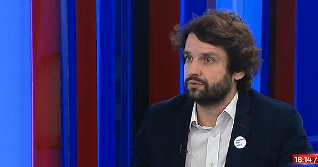 jokić kurikularna reforma milanović
