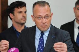 zlatko hasanbegović ministar kulture