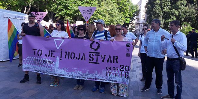 split pride gay parada